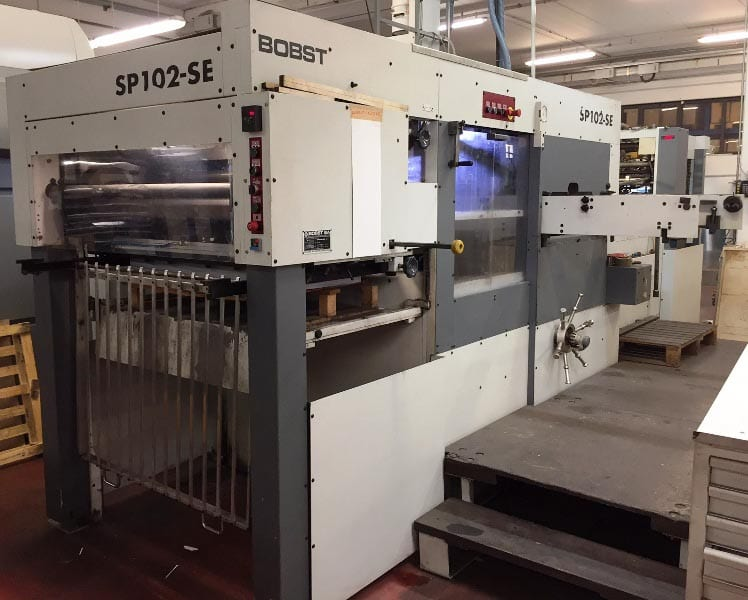 Bobst_Die_Cutter–Automatic_102SE
