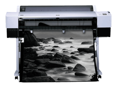Epson_44_Inkjet_Printer_9800