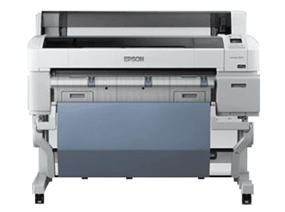 epson-surecolor-t5270-36in-single-roll-printer_400
