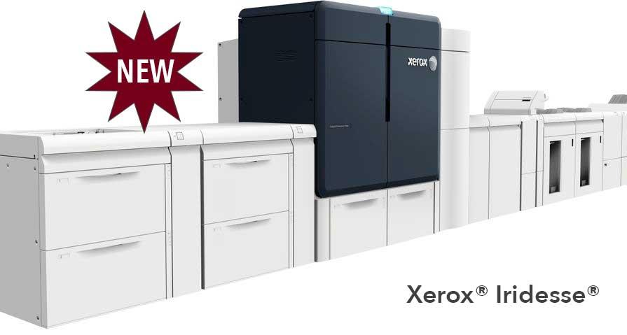 Xerox-Iridesse-Production-Press